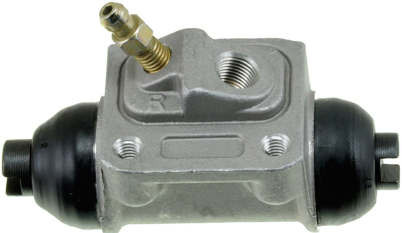 DORMAN - FIRST STOP - Drum Brake Wheel Cylinder (Rear Right) - DBP W37961