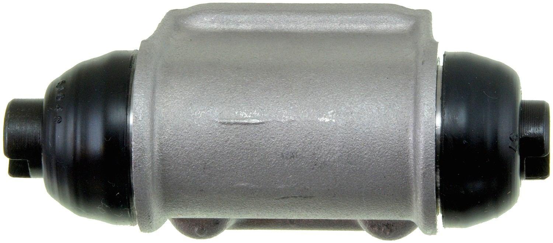 DORMAN - FIRST STOP - Drum Brake Wheel Cylinder (Rear Left) - DBP W37962
