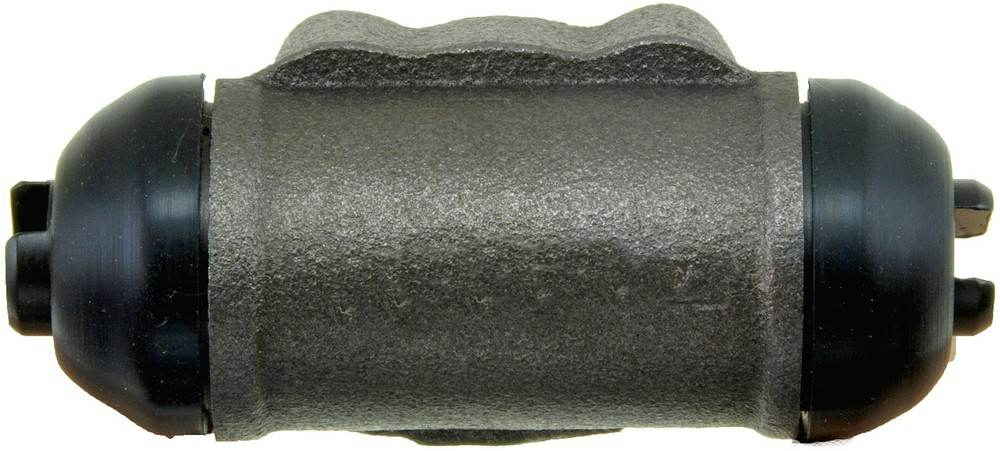 DORMAN - FIRST STOP - Drum Brake Wheel Cylinder (Rear Right) - DBP W37975