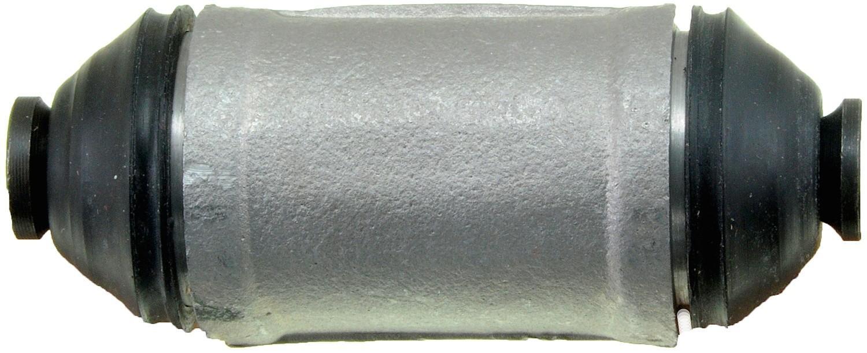 DORMAN - FIRST STOP - Drum Brake Wheel Cylinder (Rear Right) - DBP W37978