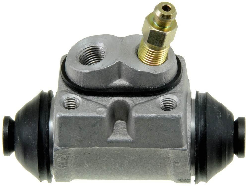 PRONTO/DORMAN - Drum Brake Wheel Cylinder (Rear Right) - PNU W37978