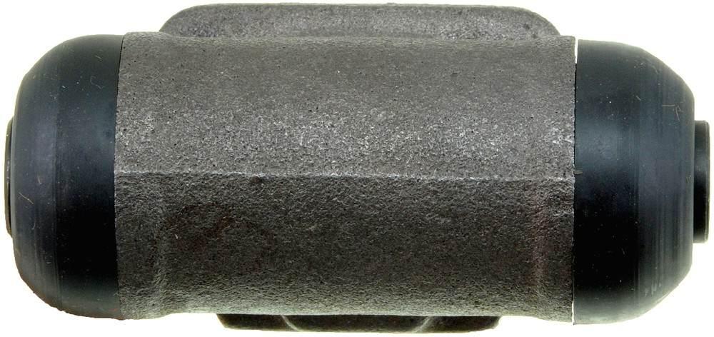 DORMAN - FIRST STOP - Drum Brake Wheel Cylinder (Rear) - DBP W37997