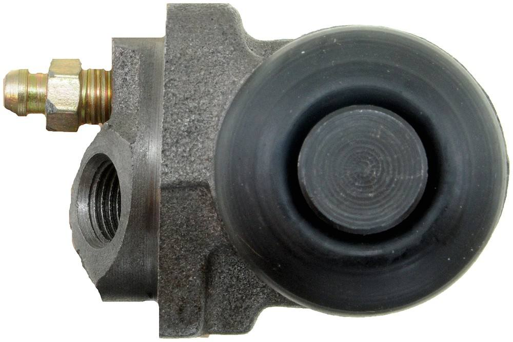 PRONTO/DORMAN - Drum Brake Wheel Cylinder (Rear) - PNU W37997