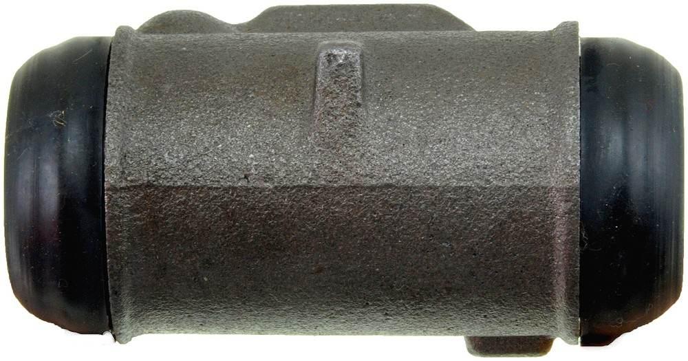 DORMAN - FIRST STOP - Drum Brake Wheel Cylinder (Front Right) - DBP W45872