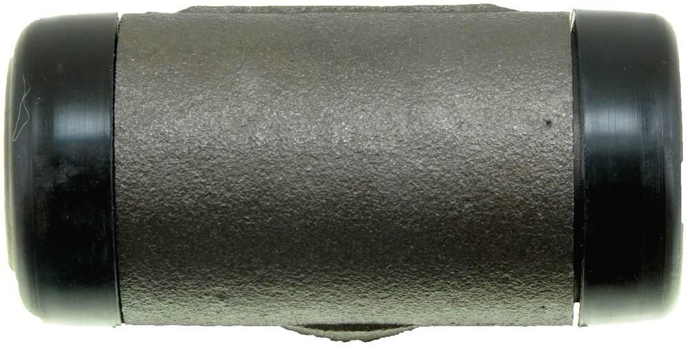 DORMAN - FIRST STOP - Wheel Cylinder - DBP W46251