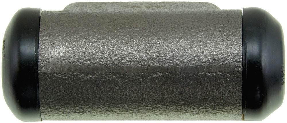 DORMAN - FIRST STOP - Wheel Cylinder - DBP W50014