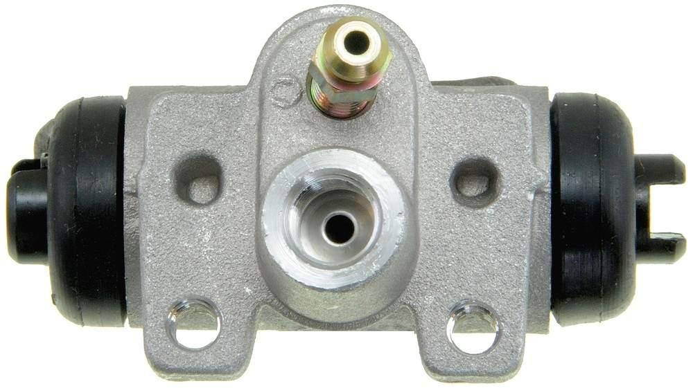 DORMAN - FIRST STOP - Drum Brake Wheel Cylinder (Rear Right) - DBP W610003