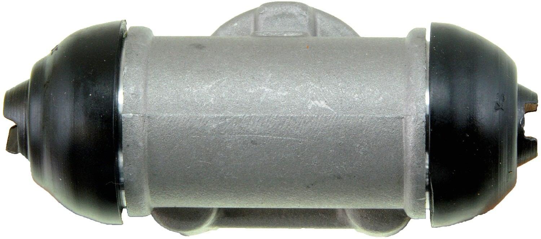 DORMAN - FIRST STOP - Drum Brake Wheel Cylinder - DBP W610014