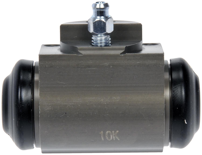 DORMAN - FIRST STOP - Drum Brake Wheel Cylinder (Rear) - DBP W610023