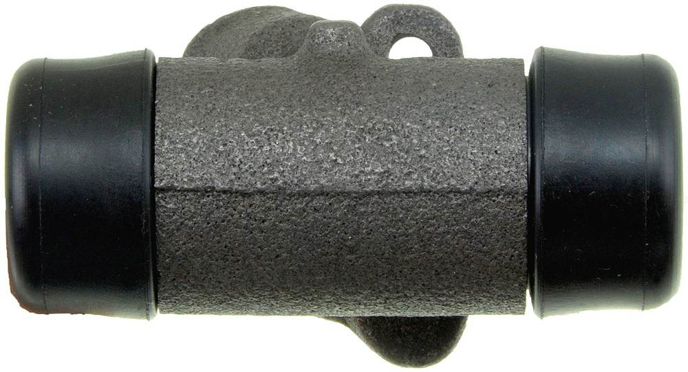 DORMAN - FIRST STOP - Drum Brake Wheel Cylinder (Rear Right) - DBP W610033
