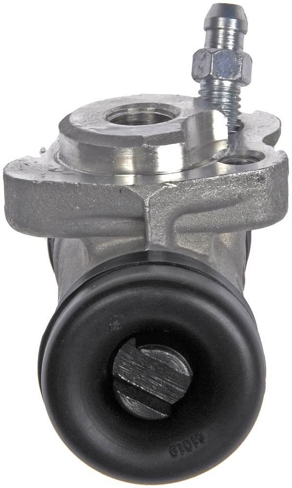 DORMAN - FIRST STOP - Drum Brake Wheel Cylinder (Rear Left) - DBP W610034