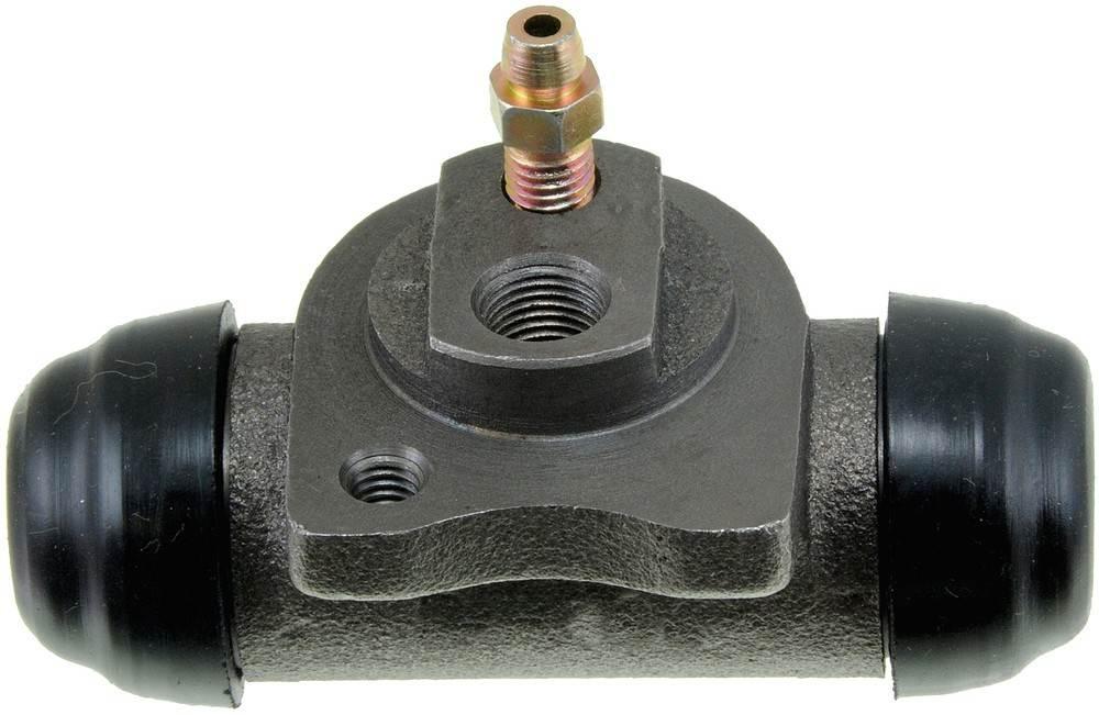 DORMAN - FIRST STOP - Drum Brake Wheel Cylinder (Rear) - DBP W610055