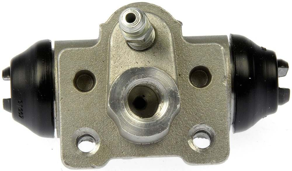 DORMAN - FIRST STOP - Drum Brake Wheel Cylinder (Rear Left) - DBP W610133