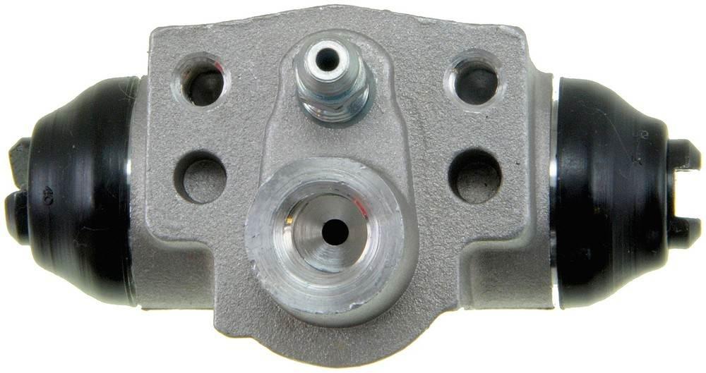 DORMAN - FIRST STOP - Drum Brake Wheel Cylinder (Rear Left) - DBP W610135