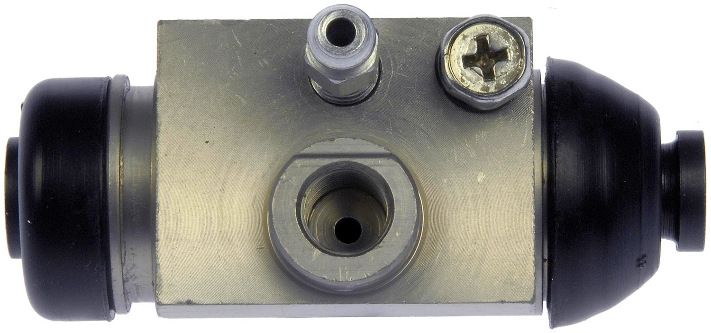 DORMAN - FIRST STOP - Drum Brake Wheel Cylinder (Rear) - DBP W610157