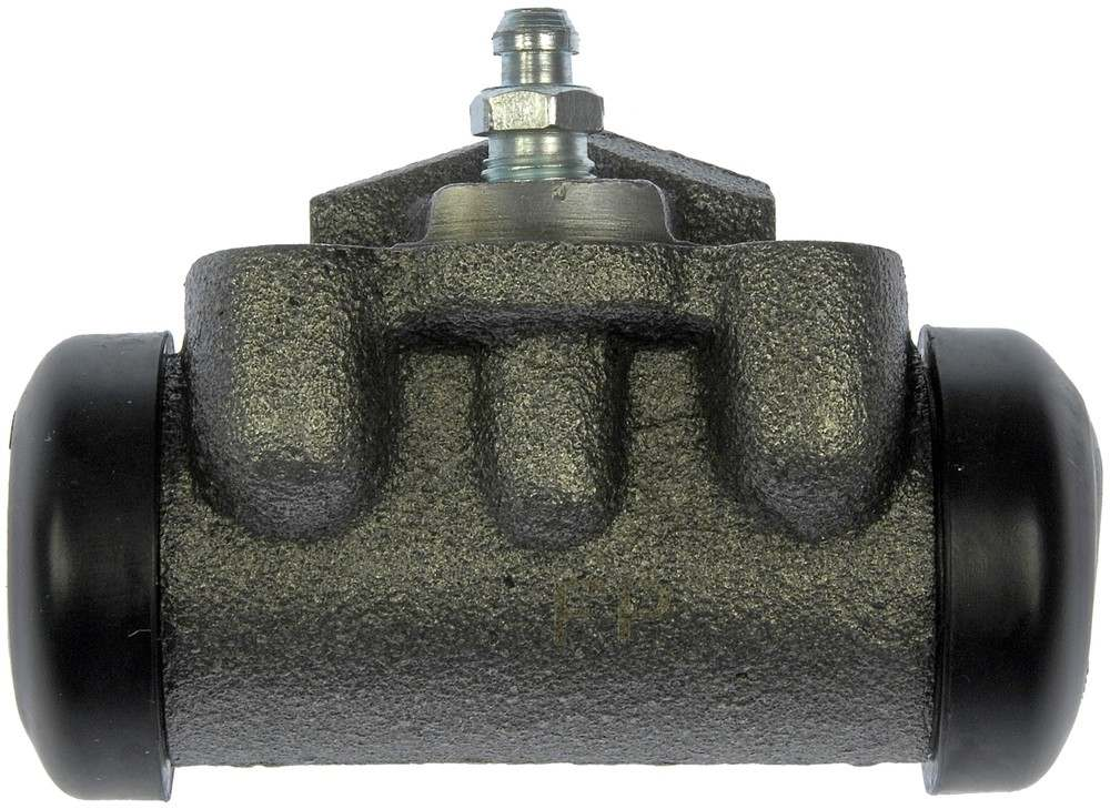 PRONTO/DORMAN - Drum Brake Wheel Cylinder (Rear Right) - PNU W610164