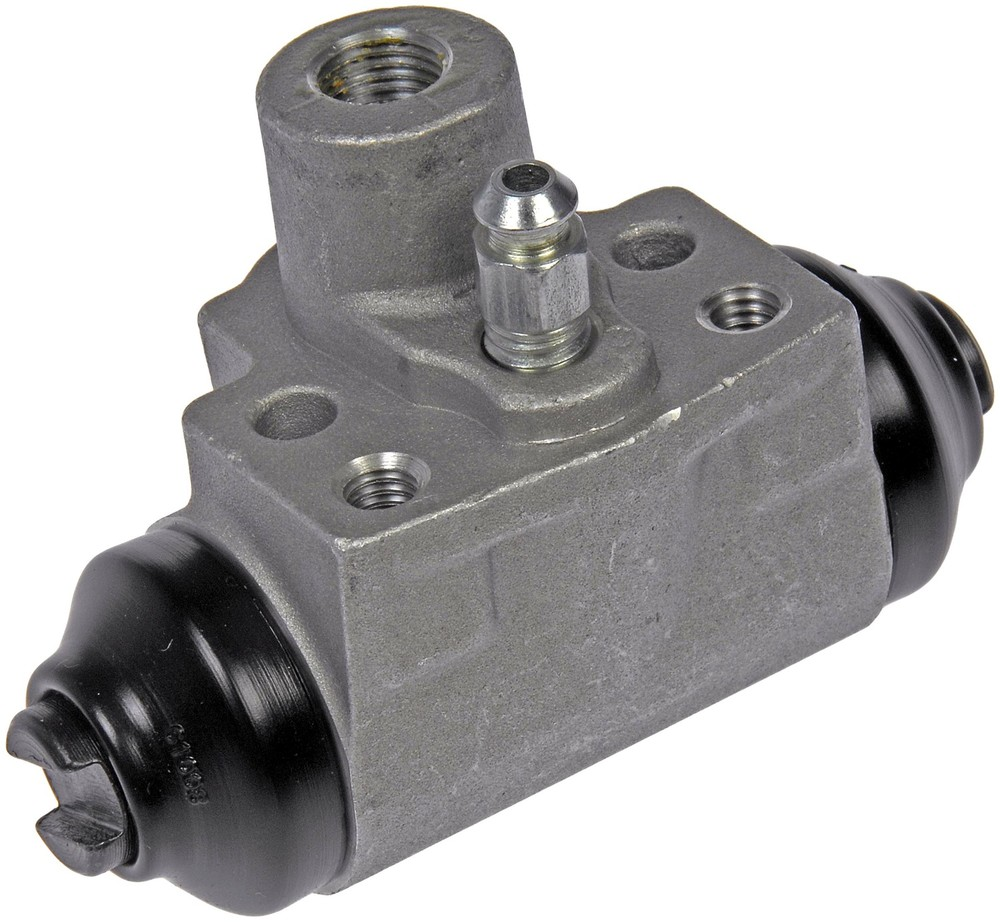 DORMAN - FIRST STOP - Drum Brake Wheel Cylinder (Rear Right) - DBP W610169