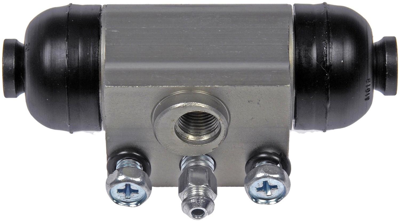 DORMAN - FIRST STOP - Drum Brake Wheel Cylinder (Rear) - DBP W610174