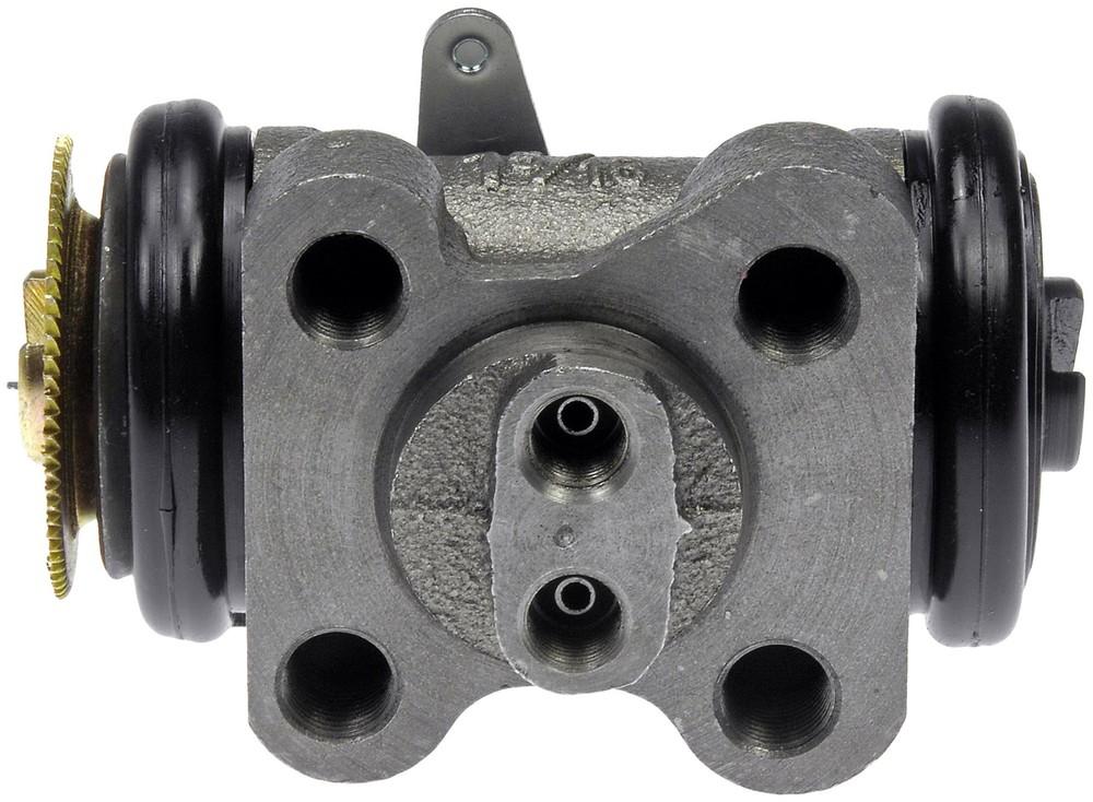 DORMAN - FIRST STOP - Drum Brake Wheel Cylinder - DBP W610186