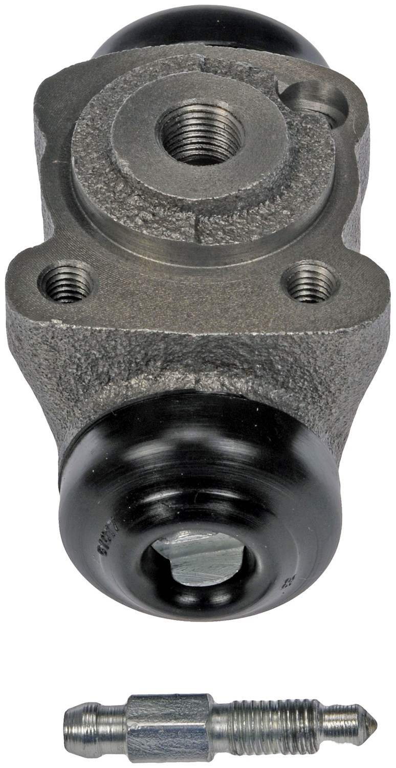 DORMAN - FIRST STOP - Drum Brake Wheel Cylinder - DBP W610204