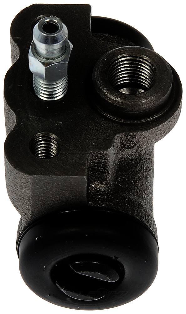 DORMAN - FIRST STOP - Drum Brake Wheel Cylinder (Rear) - DBP W610244