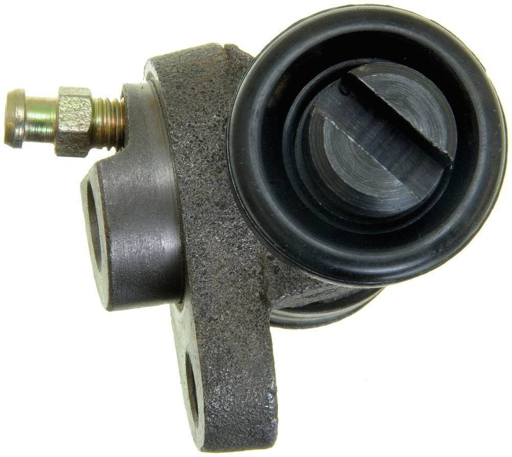 DORMAN - FIRST STOP - Drum Brake Wheel Cylinder (Rear) - DBP W93356