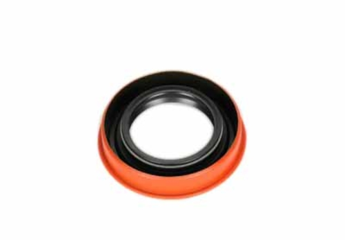 ACDELCO GM ORIGINAL EQUIPMENT - Automatic Transmission Extension Housing Gasket - DCB 1243402