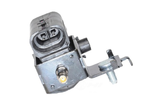 ACDELCO GM ORIGINAL EQUIPMENT - EGR Valve Control Solenoid - DCB 214-357