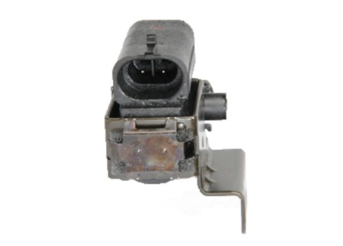 ACDELCO GM ORIGINAL EQUIPMENT - Secondary Air Injection Solenoid - DCB 214-341