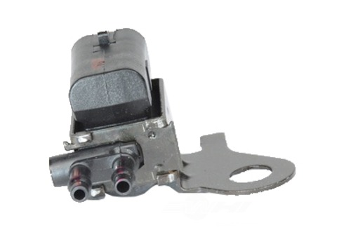 ACDELCO GM ORIGINAL EQUIPMENT - Secondary Air Injection Solenoid - DCB 214-358