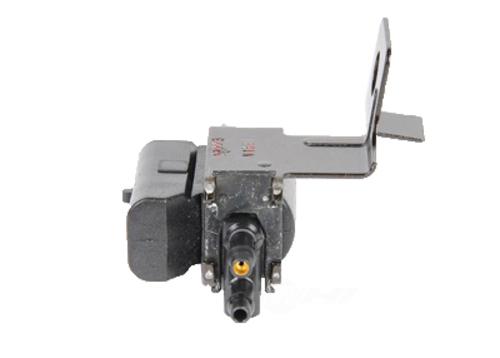 ACDELCO GM ORIGINAL EQUIPMENT - EGR Valve Control Solenoid - DCB 214-396