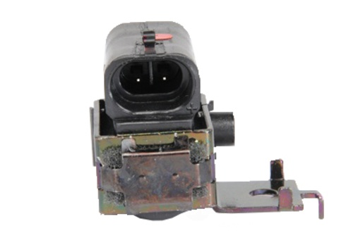 ACDELCO GM ORIGINAL EQUIPMENT - Secondary Air Injection Solenoid - DCB 214-615