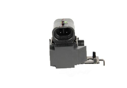 ACDELCO GM ORIGINAL EQUIPMENT - Turbocharger Wastegate Solenoid - DCB 214-637