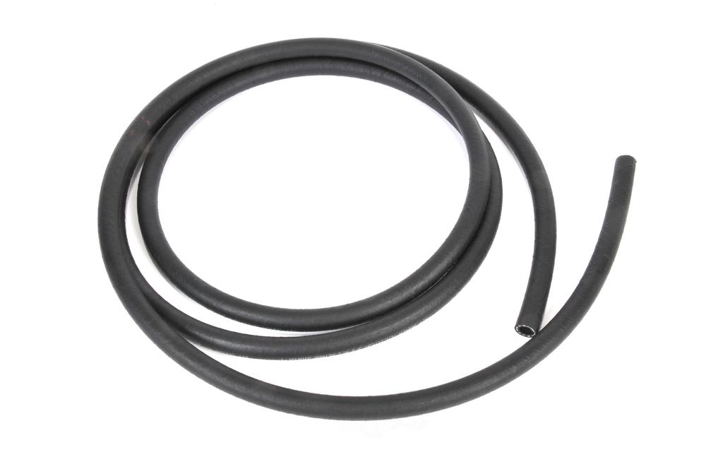 ACDELCO GM ORIGINAL EQUIPMENT - Power Brake Booster Line - DCB 07828506