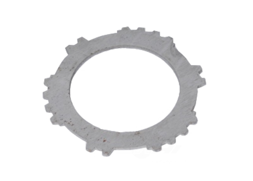 ACDELCO GM ORIGINAL EQUIPMENT - Automatic Transmission Clutch Backing Plate (3rd) - DCB 8658083