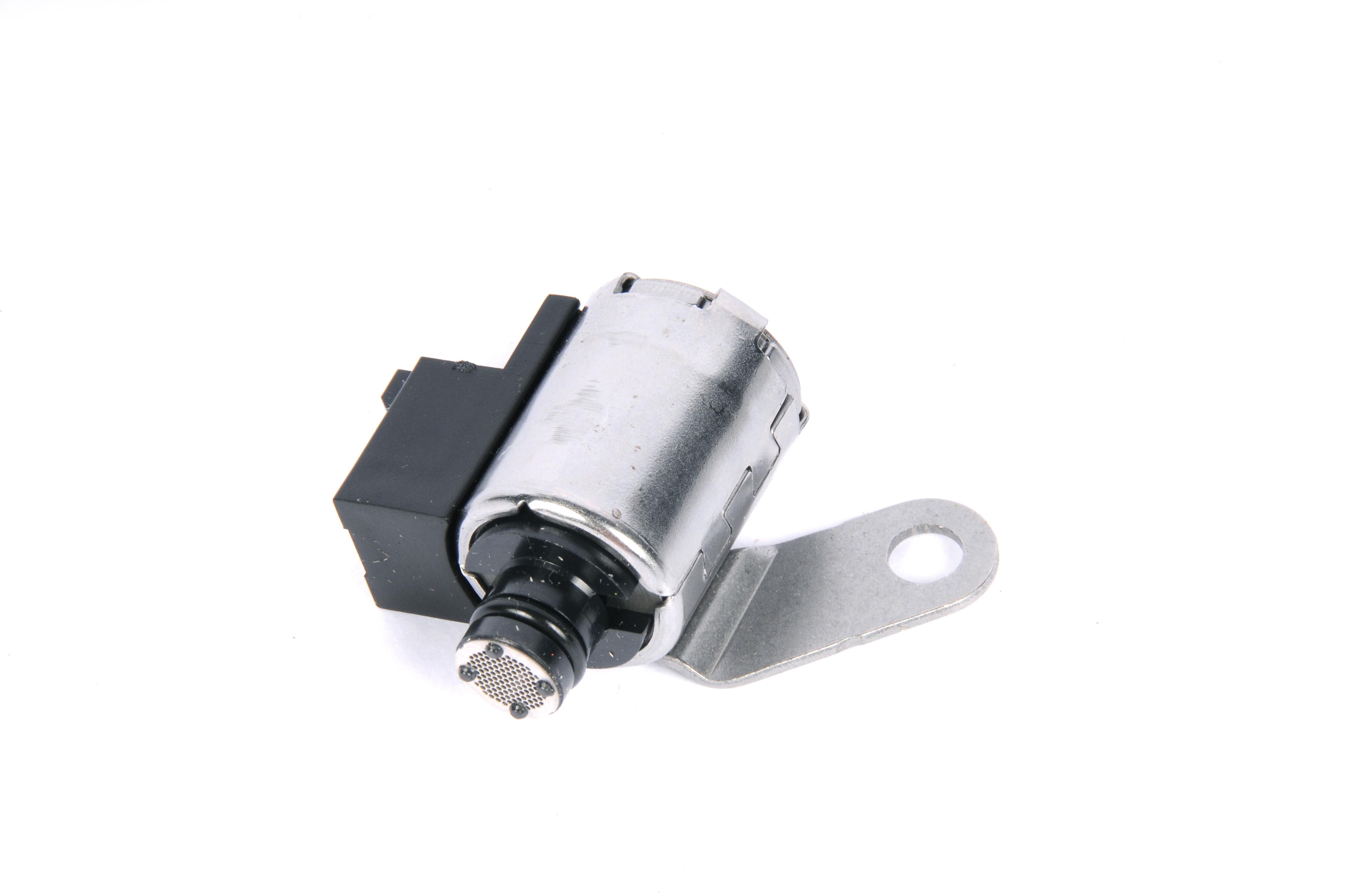 ACDELCO GM ORIGINAL EQUIPMENT - Automatic Transmission Control Solenoid - DCB 09195786
