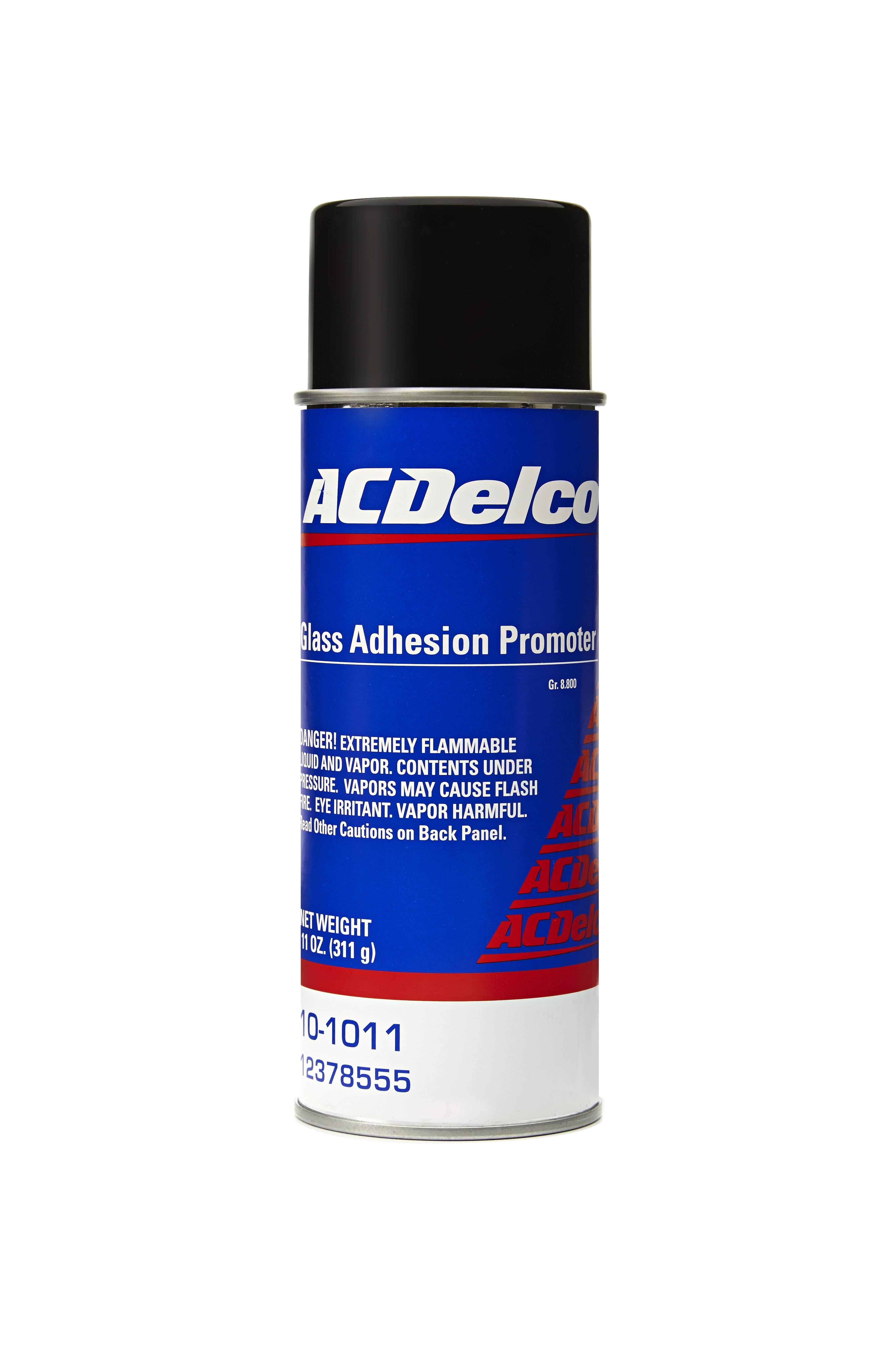 ACDELCO GM ORIGINAL EQUIPMENT - Adhesion Promoter - DCB 10-1011