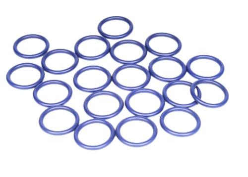 ACDELCO OE SERVICE - Speedo Driven Gear Seal\/O-Ring - DCB 10054241