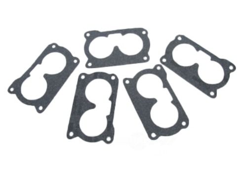 ACDELCO GM ORIGINAL EQUIPMENT - Fuel Injection Throttle Body Mounting Gasket - DCB 40-717