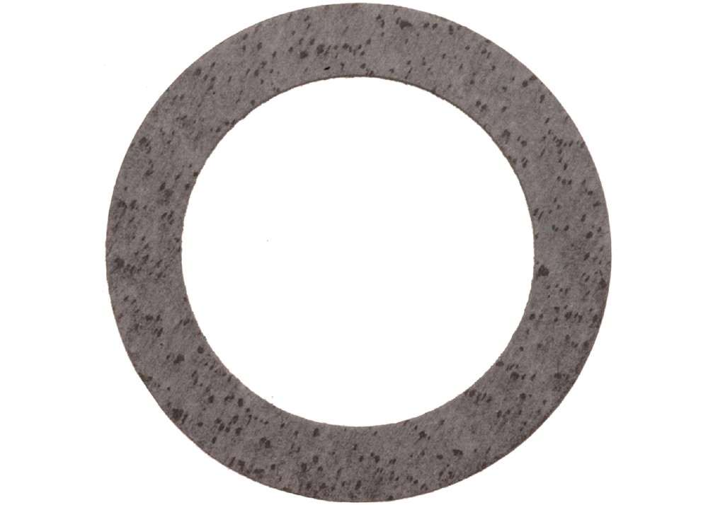 ACDELCO GM ORIGINAL EQUIPMENT - Distributor Housing Gasket - DCB 10108445