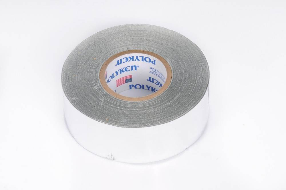 ACDELCO GM ORIGINAL EQUIPMENT - Heat Reflective Tape - DCB 10184916