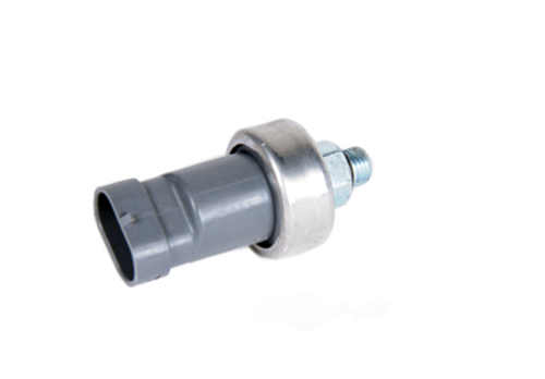 ACDELCO GM ORIGINAL EQUIPMENT - Brake Pressure Warning Switch - DCB 10218778