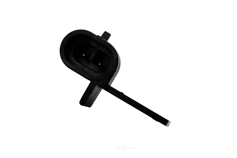 ACDELCO GM ORIGINAL EQUIPMENT - Ambient Air Temperature Sensor - DCB 10248414