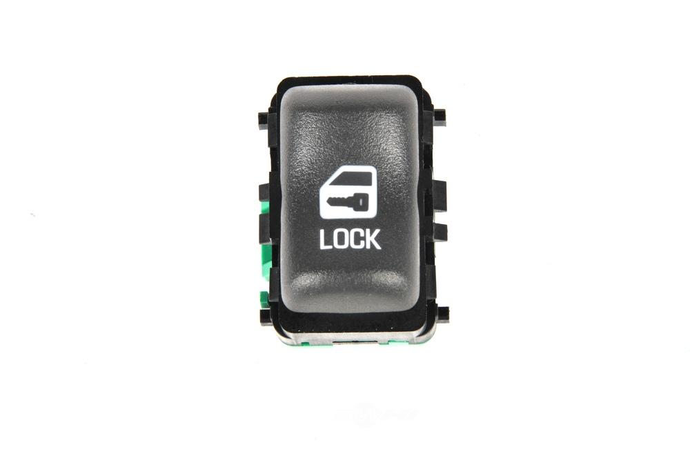 ACI 87276 Door Lock Switch