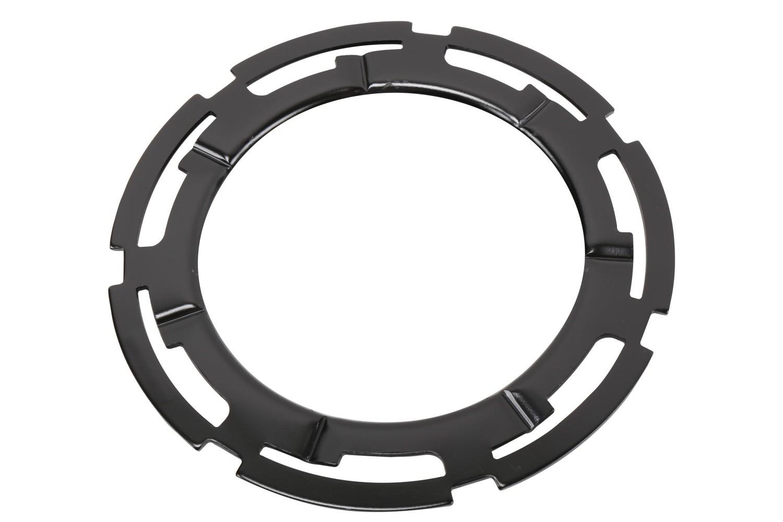 ACDELCO GM ORIGINAL EQUIPMENT - Fuel Tank Lock Ring - DCB TR26