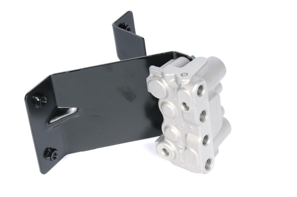 ACDELCO OE SERVICE - Brake Pipe Manif - DCB 10331092