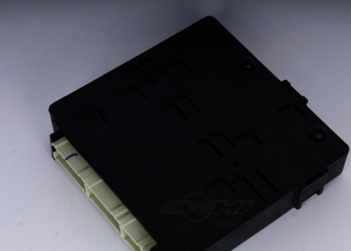 ACDELCO OE SERVICE - Body Control Module - DCB 10348331
