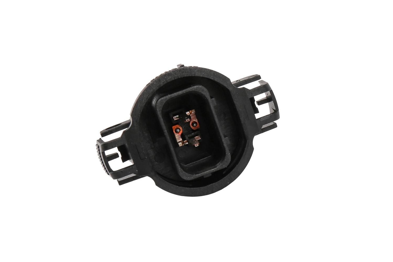 ACDELCO GM ORIGINAL EQUIPMENT - Headlight Bulb - DCB 10351675