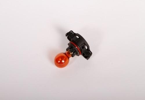 ACDELCO GM ORIGINAL EQUIPMENT - Headlight Bulb - DCB 10351679