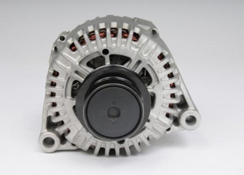 ACDELCO GM ORIGINAL EQUIPMENT - Generator - DCB 10353440